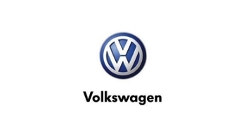 Volkswagen extends global approval to AkzoNobel's Lesonal brand