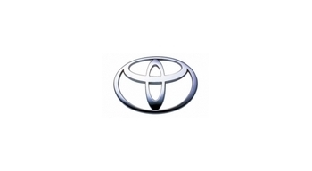 AkzoNobel A&AC selected as Toyota Motor Europe preferred supplier